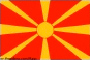 F.Y.R. of Macedonia