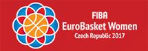Magyar Kosárlaba Szövetség